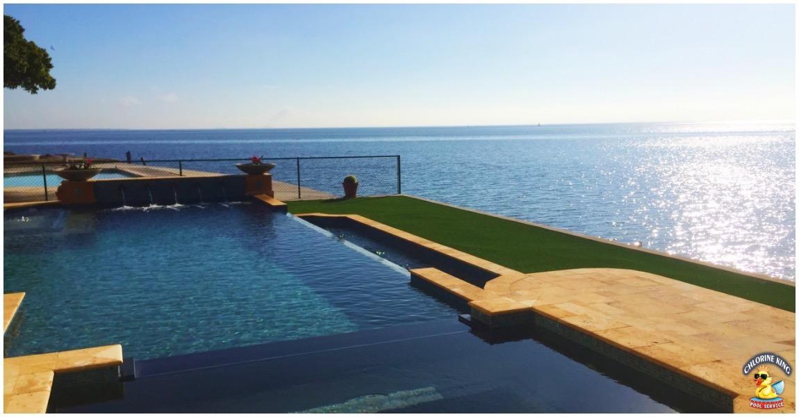 Haigley-Swimming-Pool