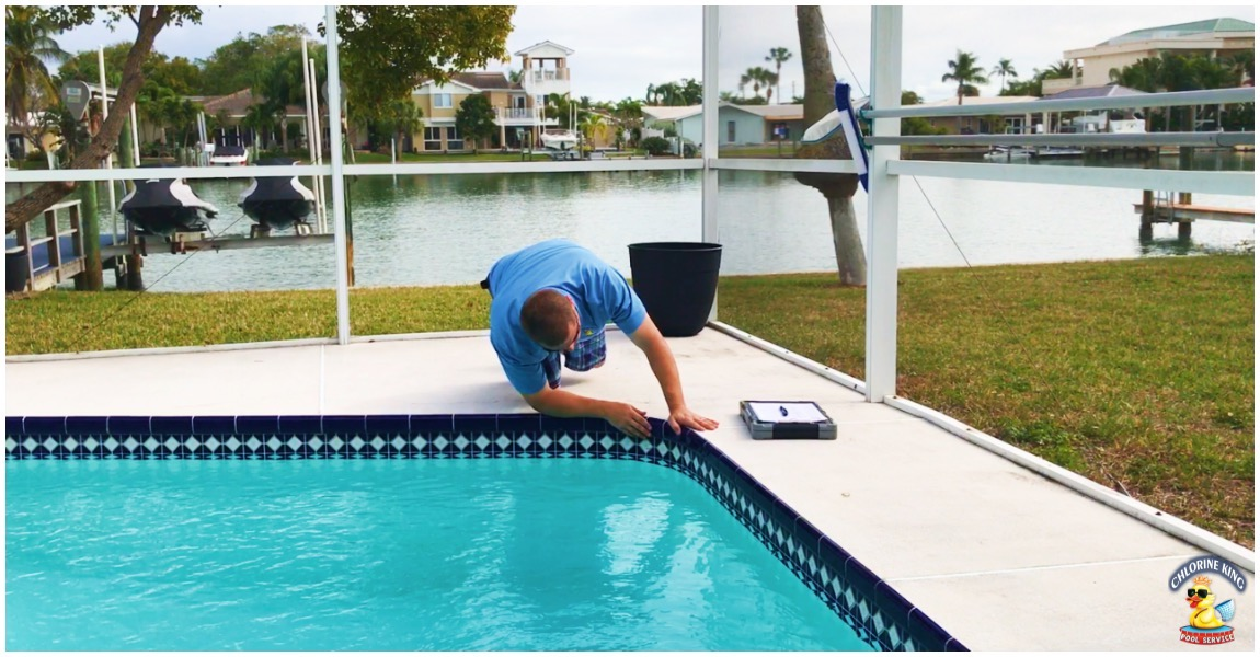 Pool-Inspection-1