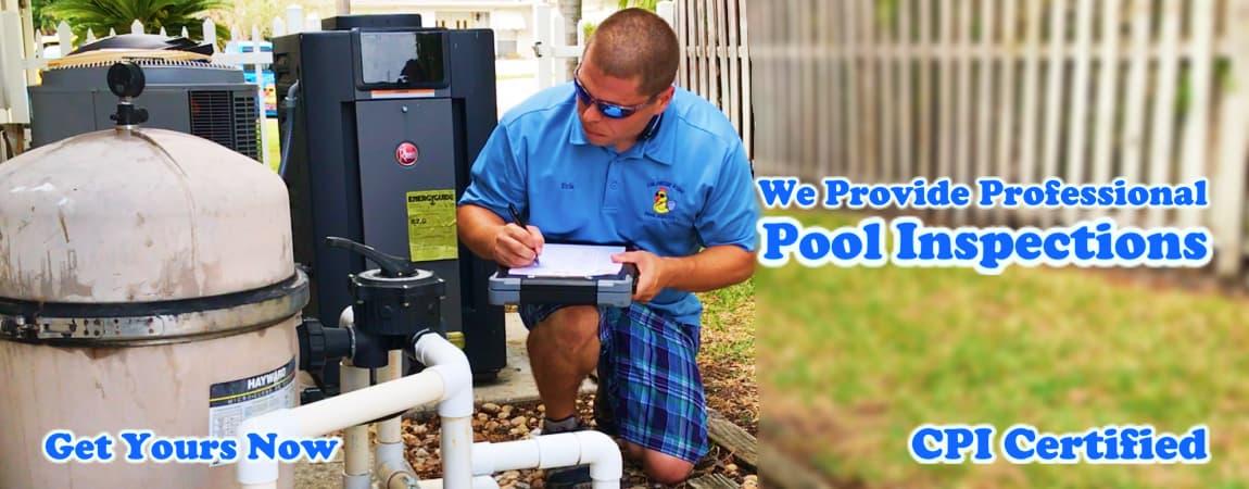 Pool-Inspections-Seminole-1