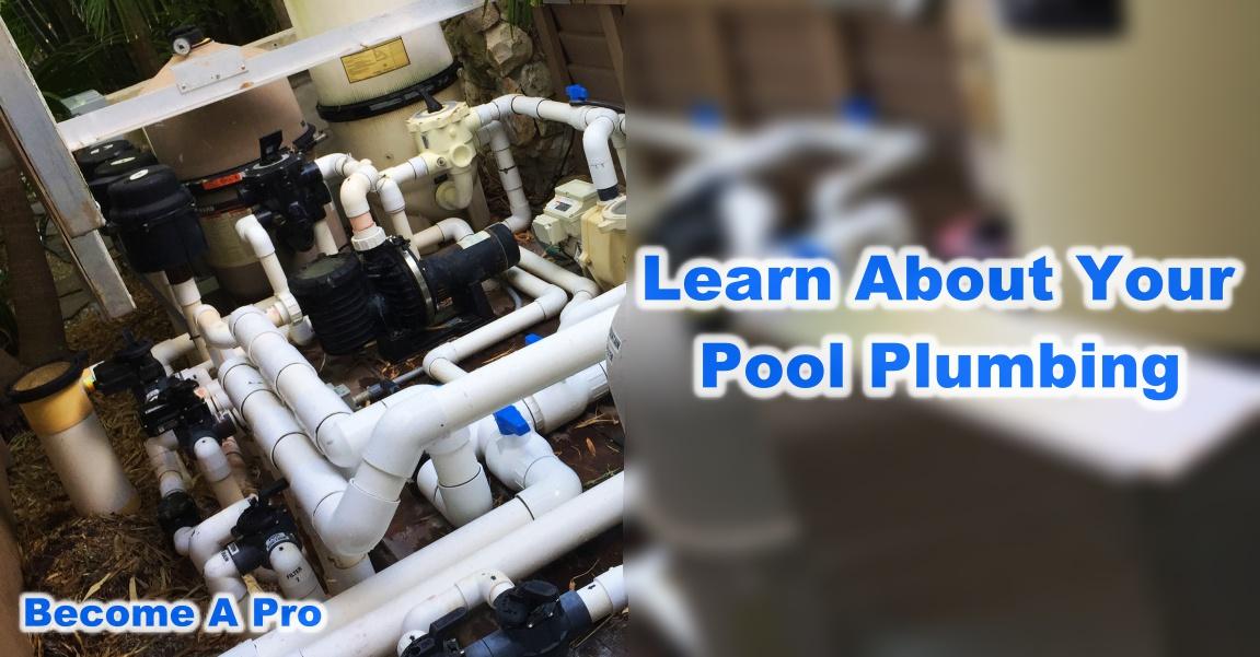 Pool-School-Pool-Plumbing
