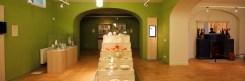 Zsolnay exhibition