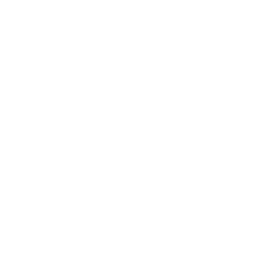 AlpeLogo