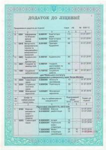 ліцензія 07.04.2015 (3)