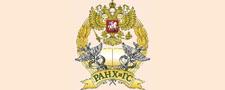 Липецька філія Російської академії народного господарства та державної служби