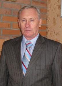 Мінц Микола Олександрович