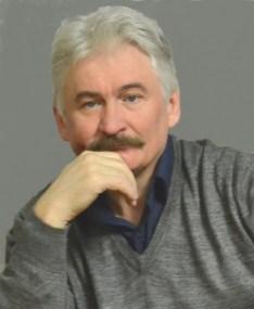 Євтушенко