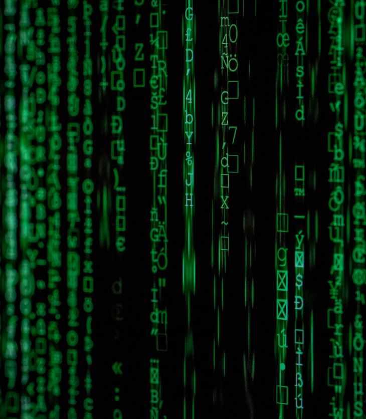 aktualizacja oprogramowania ochrona danych osobowych