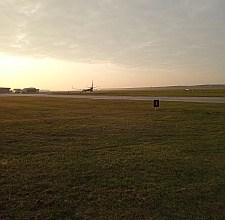 Podsumowanie 2019 – lotnicze pierwsze razy