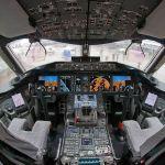 jak zostać pilotem samolotu liniowego