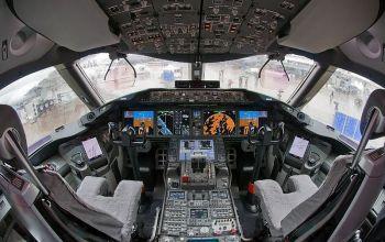 Jak zostać pilotem samolotu liniowego?