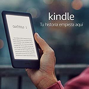 ebook-kindle-libros