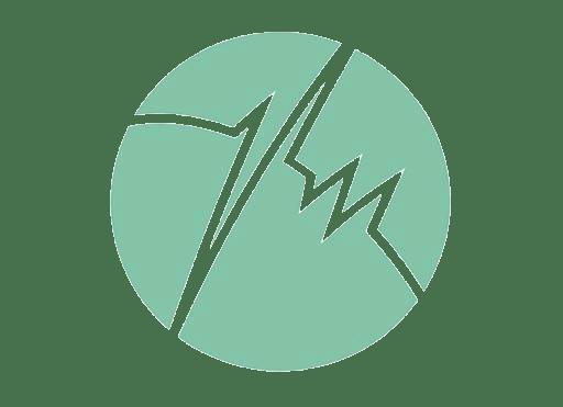 choam_logo3