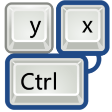 desktop-keyboard-shortcuts-512