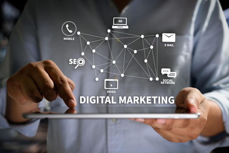 marketing-online-choam-net