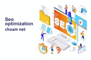 seo-optimization-choam-net