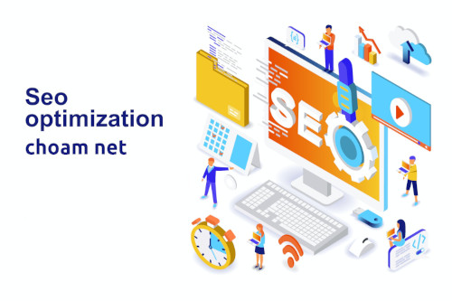 seo-optimization-choam-net