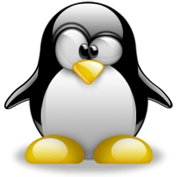 penguin linux choam