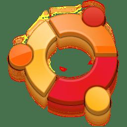 ubuntu-logo-choam-net