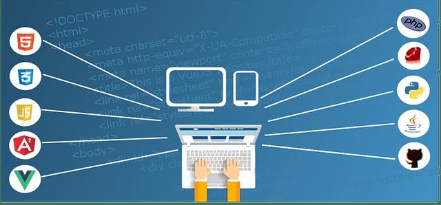 infografia-internet-choam