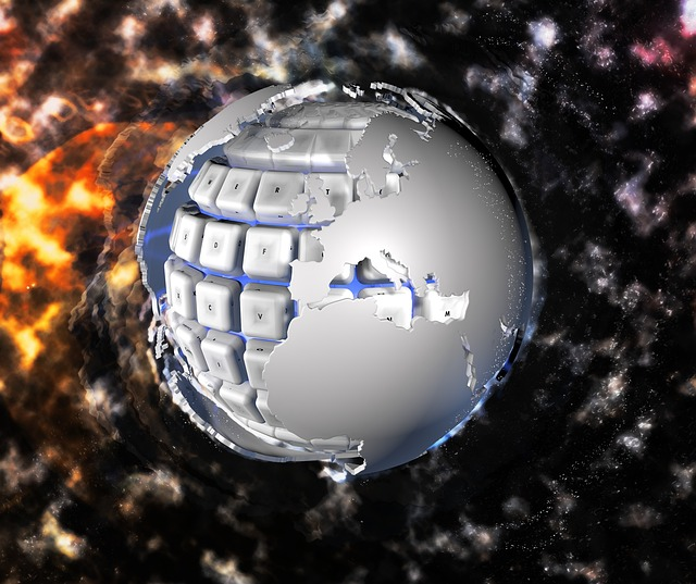 world-internet