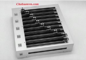 Máy đo thời gian khô màng sơn Sheen BK10