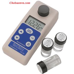 Máy đo độ đục cầm tay TN100 Eutech