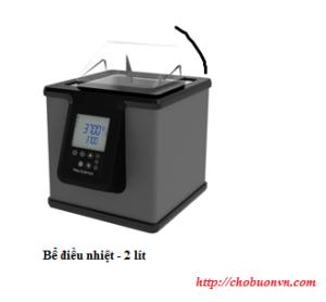 be-dieu-nhiet-polyscience-2-lit