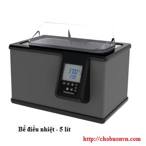 be-dieu-nhiet-polyscience-5 lit