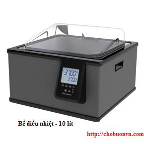 be-dieu-nhiet-polyscience-10 lit