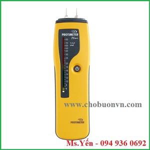 Máy đo độ ẩm tường bê tông gạch BLD2000 Sheen