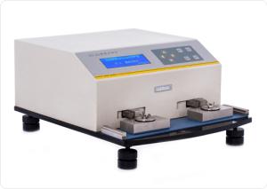 Máy đo độ phai màu in Labthink RT-01