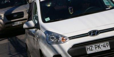 Cómo saber si tienes multas de tránsito no pagadas