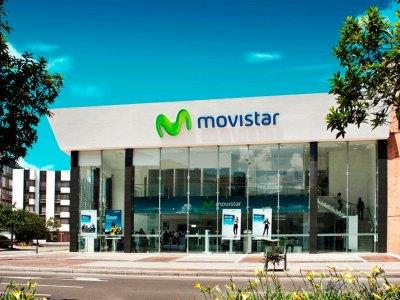 La Subtel propone bajar los cargos de acceso de las llamadas a Movistar