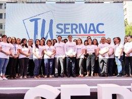 Los detalles de la nueva ley del SERNAC