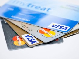 Beneficios bancos Cyber 2021