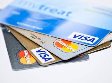 Tarjetas de crédito y sus 3 cuotas sin interés
