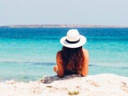 Te explicamos cómo tomar las vacaciones progresivas