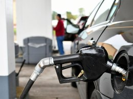 Descuentos en bencinas 2020