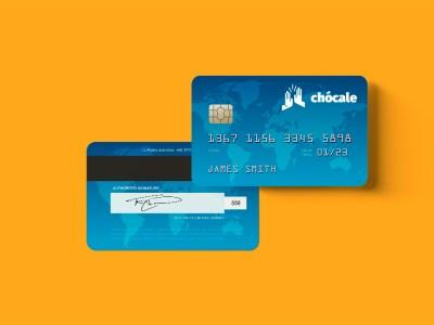 Cuotas sin interés con tarjetas de crédito en febrero 2020