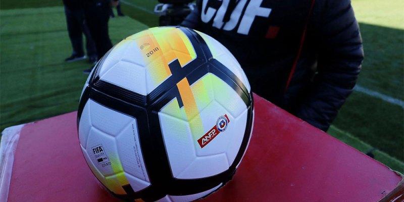 CDF Canal del Fútbol