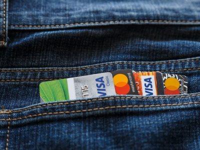 Cuotas sin interés con tarjetas de crédito bancarias en junio de 2020