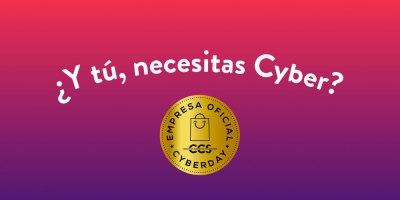 CyberDay Chile 2020