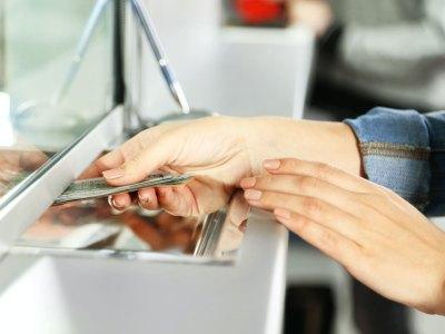 El retiro del 10% de las AFP se puede transferir a una cuenta bancaria
