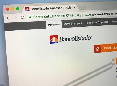 La CuentaMi10 de Banco Estado para el retiro del 10% de las AFP