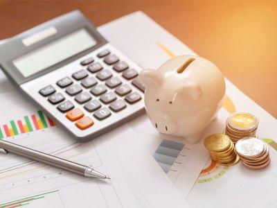 El proceso de la ley de portabilidad financiera