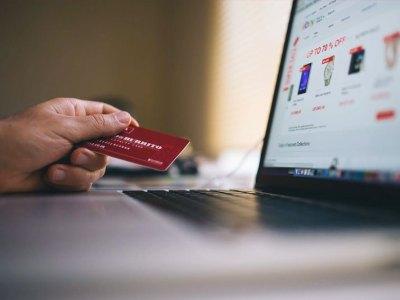 Lista de marcas, empresas y sitios del CyberDay 2020