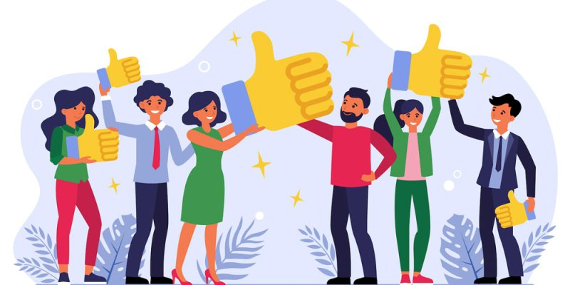 Ranking de satisfacción de clientes de Procalidad 2020