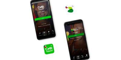 La integración de las apps de Banco Falabella y tarjeta CMR