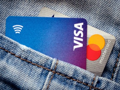 Conoce las tarjetas de crédito con opciones de cuotas sin interés durante octubre del 2020