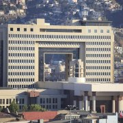 El segundo retiro del 10% de las AFP sigue tramitándose en el Senado